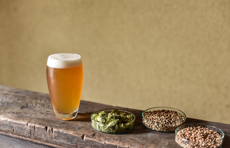 暁暁ブルワリー(暁ブリュワリー)のビール5種