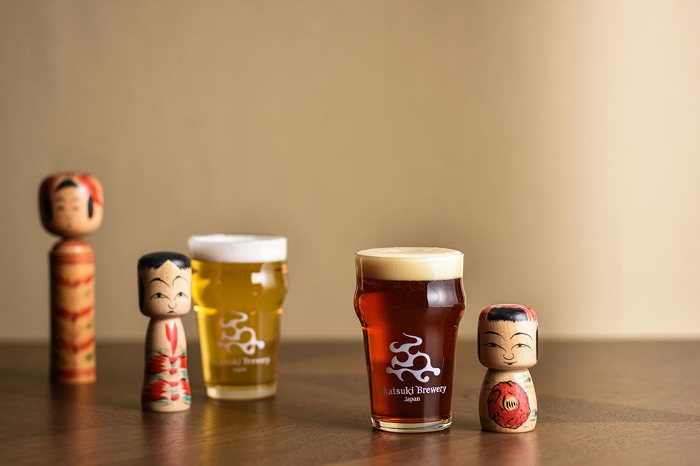 暁タップス 芝大門《ビアロバタ》(Akatsuki Taps Japan SHIBA-DAIMON《BEER ROBATA》) ビール