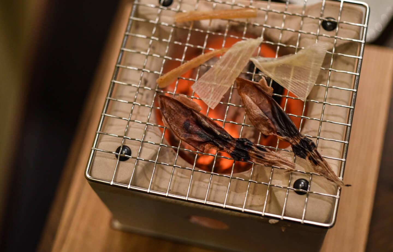 暁タップス 芝大門《ビアロバタ》 料理イメージ